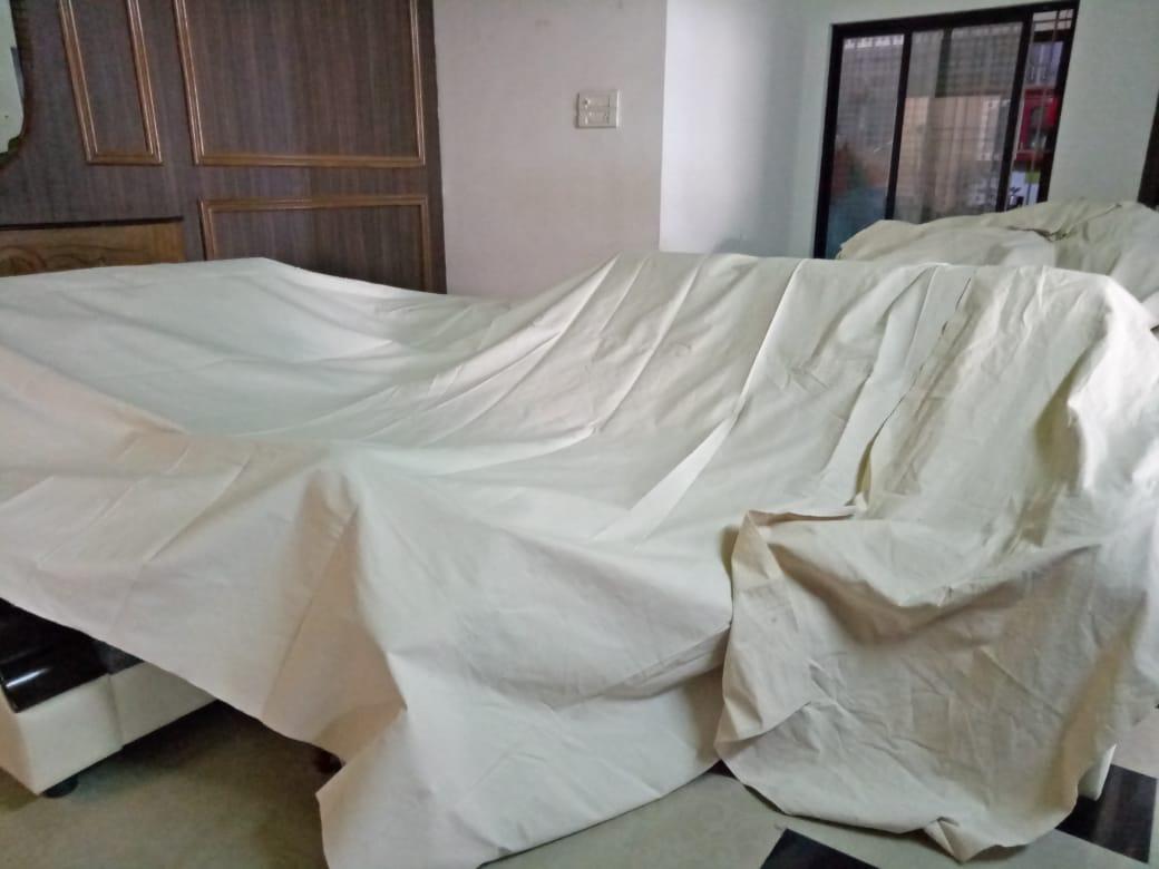 Canvas Drop Cloth,Shop Towel,Bath Towels,Thermal Blankets